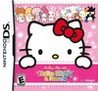 Loving Life with Hello Kitty & Friends Image