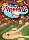 MLB.com Playball Image