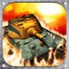 Army Tanks Racing Game Image