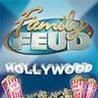 Family Feud: Hollywood Edition Image