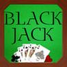 Casino Blackjack Game Image
