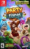 Party Planet Image