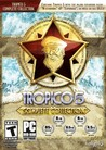 Tropico 5: Complete Collection Image