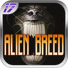 Alien Breed Image