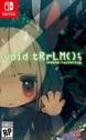 void tRrLM(); //Void Terrarium Product Image