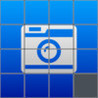 PhotoPuzzle for iOS Image