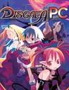 Disgaea PC Image