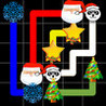 Christmas Flow - Fun Puzzle Game Image