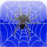 iProtectWeb Image