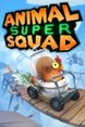 Animal Super Squad Product Image