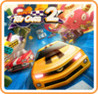 Super Toy Cars 2 Image