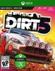 DIRT 5 Product Image