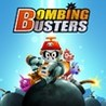 Bombing Busters Image