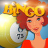 A Bingo PartyLand World - Play More Online Plus Lucky Rush Casino With Buddies Image