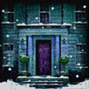 Dasshutsu Horror House Image