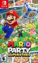 Mario Party Superstars Product Image