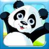 Aww Bouncy Panda Image