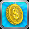 Tiny Pocket Coin Dozer - More Addictive Than Bingo Slot Machines Image
