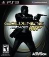 GoldenEye 007: Reloaded Image