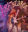 We Happy Few: Lightbearer Image