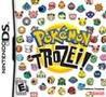 Pokemon Trozei! Image