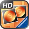 memory Music Legends HD Image