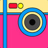 Art Lens - Creative Photo Editor! Image