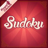 Sudoku - Official game Image