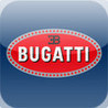 Bugatti Auto-Quartett Image