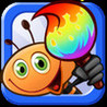 Ellie's Wings  - Best Animal Coloring Fun Game for Children Image