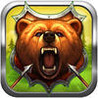 3D Big Bear Bow Island Hunt-ing Simulator - Real Snipe-r Club 2015 Image
