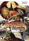Shiren the Wanderer Image
