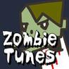 Zombie Tunes Image