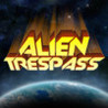 Alien Trespass Image