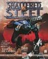 Shattered Steel Image