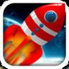 Fighter rocket Image