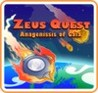 Zeus Quest Remastered: Anagennisis of Gaia