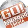 GO! Football Trivia Image