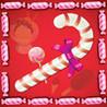 Sweet Slot Machine - Candy Winning Bets Image