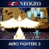 ACA NeoGeo: Aero Fighters 3 Image