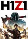 H1Z1 Image