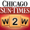 Chicago Sun-Times Word2Win Image