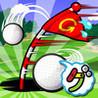 Gyaku Golf Image