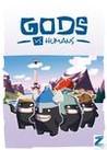 Gods vs. Humans Image