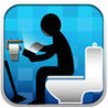 Bathroom Mini Games - Crazy & Funny Doodle Games with Silly Hilarious Time Pass Restroom & Toilet Adventures Image