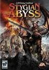 Ultima Online: Stygian Abyss Image