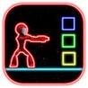 Neon BoxSmasher Image