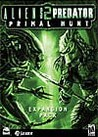 Aliens Versus Predator 2: Primal Hunt Expansion Pack