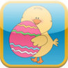 Easter eggs v1 Image