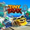 Tiny Trax Image